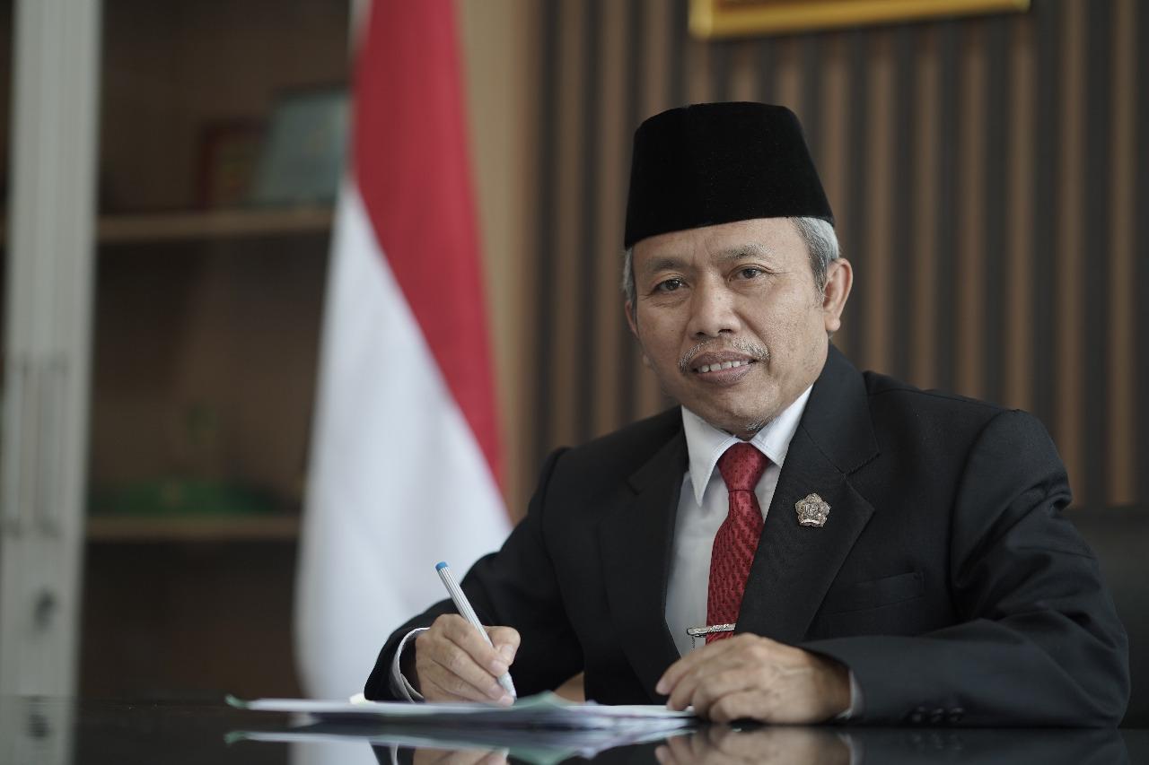 15+ Siaran Pers Kemenag 15.15 Peserta Diumumkan Lulus Seleksi CPNS ...