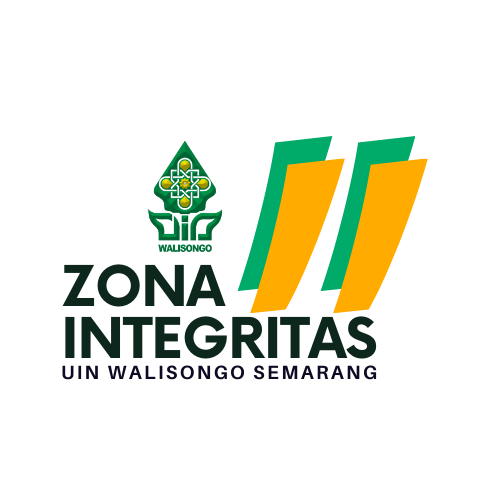 Zona Integritas
